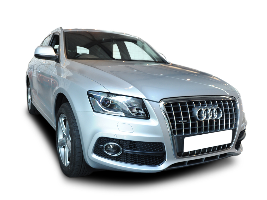 2012 audi q5 diesel 3 0 tdi prices. Black Bedroom Furniture Sets. Home Design Ideas