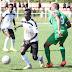 KIUNGO WA MBAO FC ASEMA YUKO TAYARI KUTUA SIMBA SC