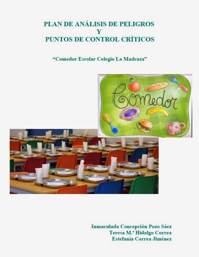 https://sites.google.com/site/fernandomarati/pdf/Conchi%20Pozo-Teresa%20Hidalgo-Estefan%C3%ADa%20Correa.pdf