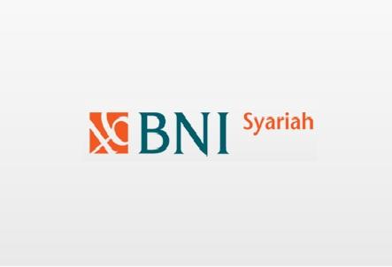 Lowongan Kerja Terbaru PT Bank BNI Syariah Seluruh Indonesia