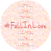 "#Fall In Love Tag ep.2 ""Foliàge"""