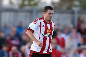 Sunderland Sack Adam Johnson After He Confesses To Child S3x Offence