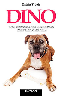 https://www.amazon.de/Dino-vom-arroganten-Rassehund-Tiersch%C3%BCtzer-ebook/dp/B078Q9PQDR/ref=tmm_kin_swatch_0?_encoding=UTF8&qid=&sr=#reader_B078Q9PQDR