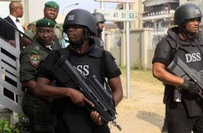 DSS gets more damaging petitions against embattled judges