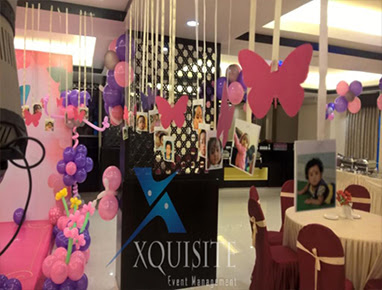 https://xquisiteevents.in/event-management-in-chennai.html
