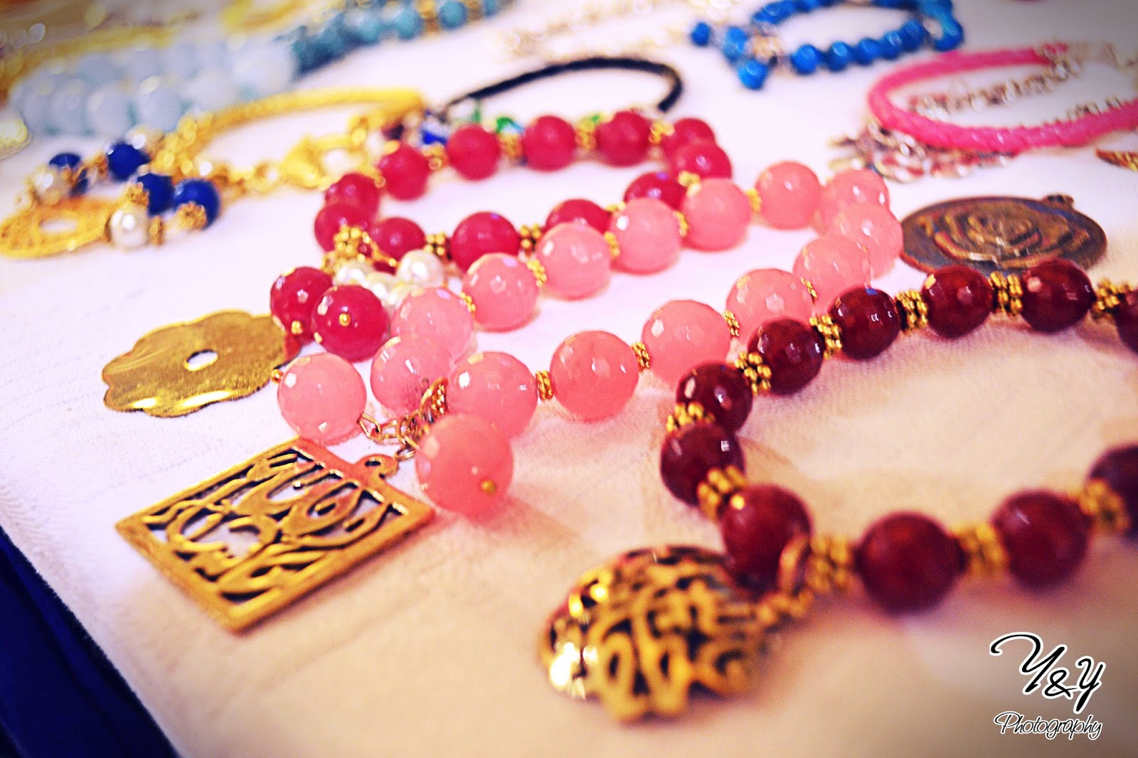 Rody Handmade Accessories   East   West Bazaar   Y Y Photography More photos  http   goo gl syqaQ