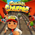 Download Subway Surfer PC Game Latest