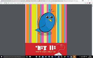 https://www.fichier-pdf.fr/2012/11/07/apprendre-lal-langue-amazigh/apprendre-lal-langue-amazigh.pdf