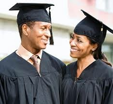 Marital Education