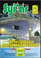 edisi 35