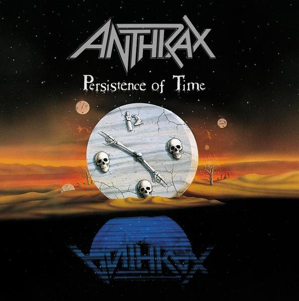 anthrax - among the living (1987) download blogspot