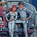 Valerian | Clive Owen entra para o elenco da adaptação de HQ de ficção científica francesa