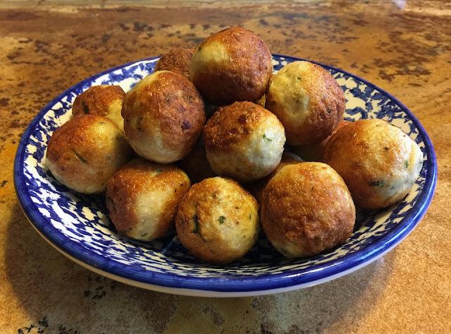 Ελληνική κουζίνα, κουζίνα, Σπιτικές Συνταγές, Συνταγές, Ψωμί,