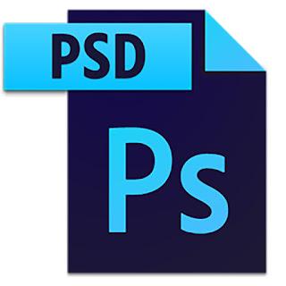 Logo Format .PSD | ristofa.com