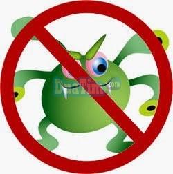 Windows 10 Mencekal Aplikasi Hack Khususnya Distributed Denial of Service (DDOS)