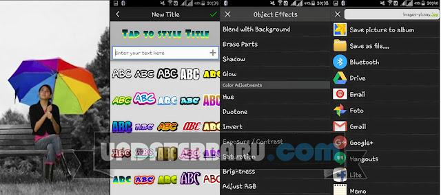 download PicSay Pro Apk v1.8.0.1 Terbaru gratis hack free download