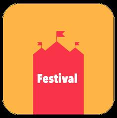 Festival Sica