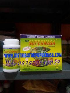 http://www.distributorpupuknasa.com/2018/01/distributor-pupuk-nasa-di-lingga.html