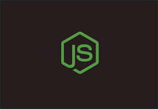 Apakah Node.js Lebih baik dari PHP? Mari kita bahas Pro & Kontranya