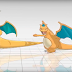 """Charizard and Dragonite """"Dragon Dance"""" to YMCA"""
