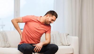 7 Cara Alami Untuk Membantu Meringankan Nyeri Saraf
