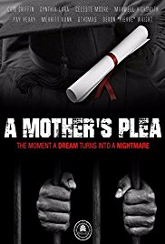 A Mother's Crime - Watch A Mothers Crime Online Free 2017 Putlocker
