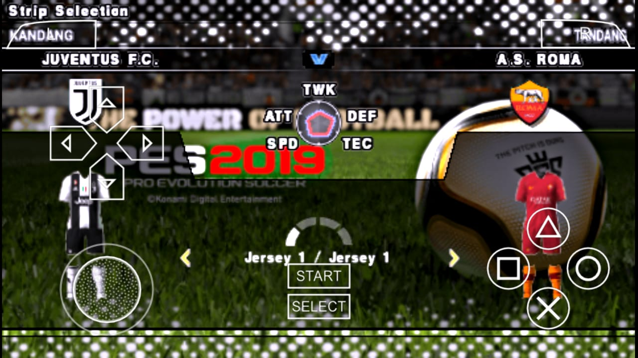 download game psp dragon ball z shin budokai ukuran kecil