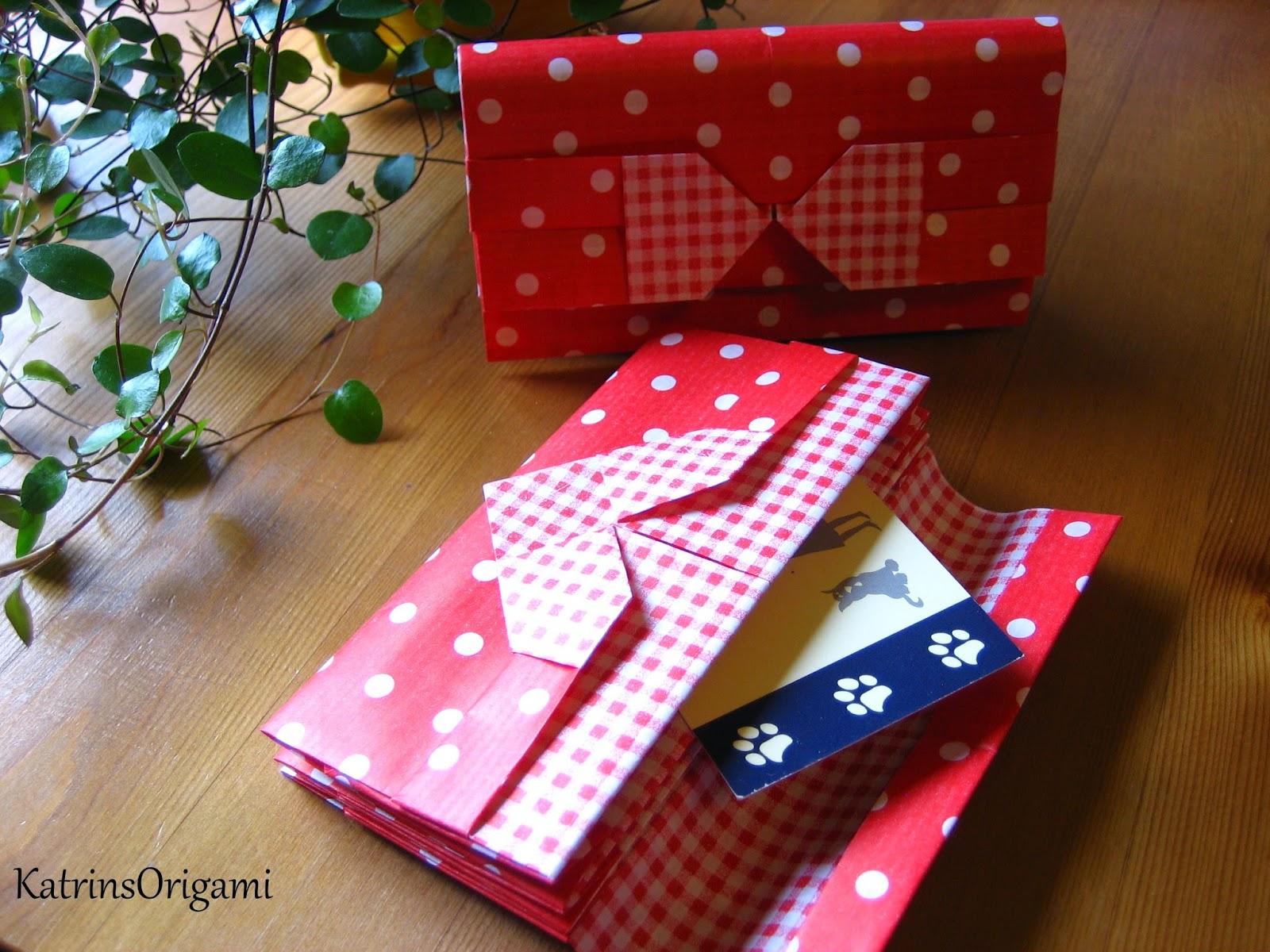 faszinierende origami schachteln tomoko fuse