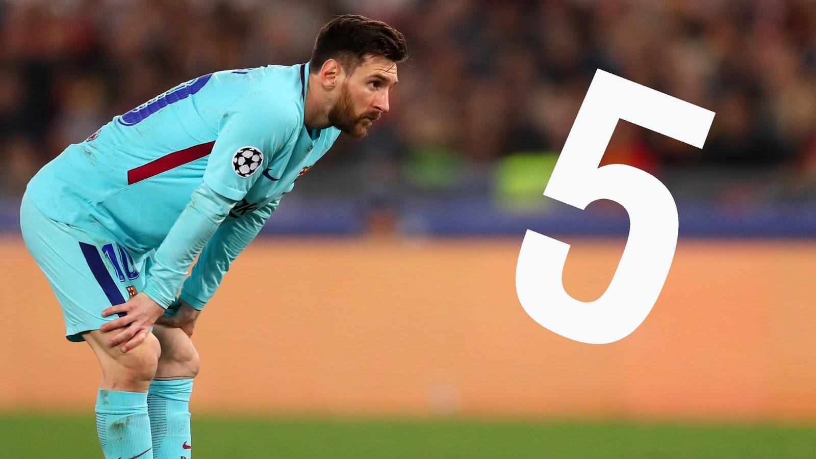 Messi-can-giup-do-va-5-dieu-Barcelona-phai-lam-sau-su-sup-do-o-Roma