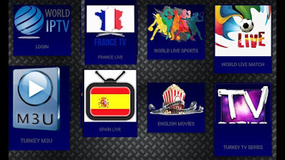 ITS BRAND NEW LIVE TV APK : PREMIUM CHANNELS  AND MORE 2019