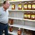 Mulai 1 November Ini, Minyak Masak Dijual Mengikut Harga Pasaran