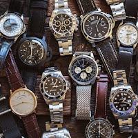bc0d6961569 Onde comprar relógios em Milão
