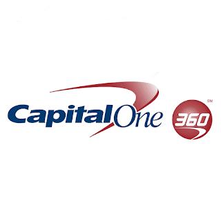 Capital One 360