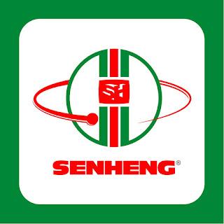 Senheng Vivo V7+