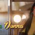 VIDEO | Tanasha Donna Ft. Barak Jacuzzi – Radio | DOWNLOAD