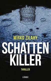 https://www.luebbe.de/bastei-luebbe/buecher/thriller/schattenkiller/id_5859648