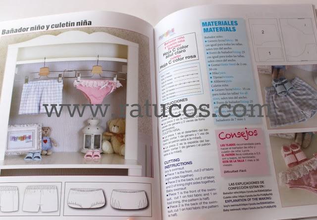 Comprar revista en nuestra tienda online
