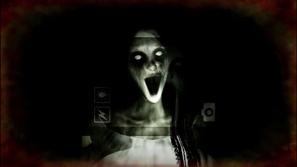 DreadOut PC game Download