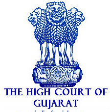 Gujarat High Court Recruitment District Judges 26 Post