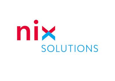 Вакансии в NIX Solutions