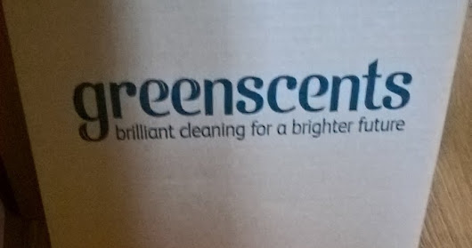 greenscents | natural cleaning products | spray and laundry liquid | eczema | sensitive skin