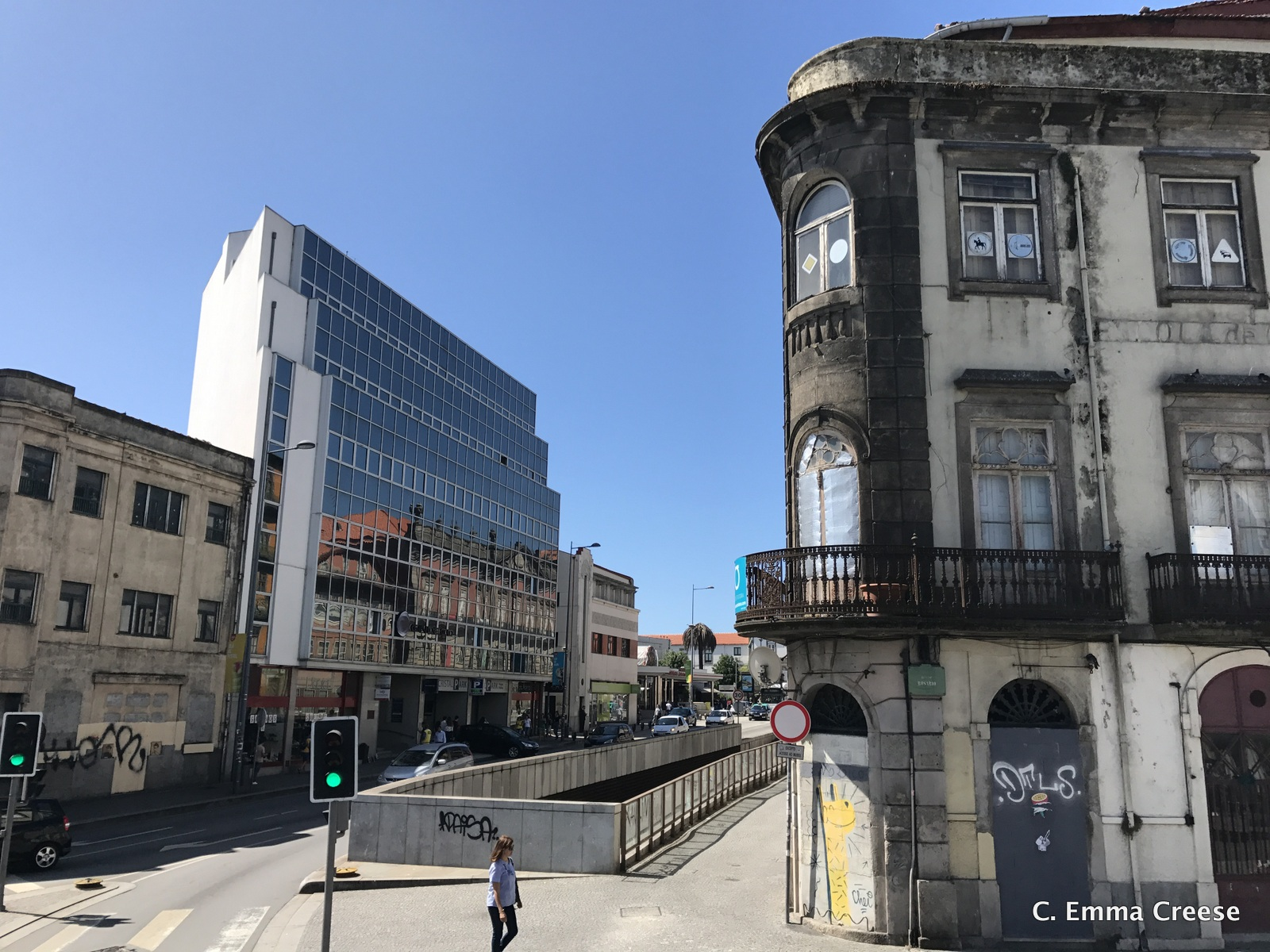 What to do on a long weekend to Porto Portugal Adventures of a London Kiwi