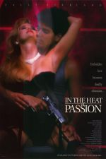 In the Heat of Passion 1992