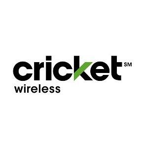 Prepaid Operator Profile Cricket Wireless Prepaid Phone News