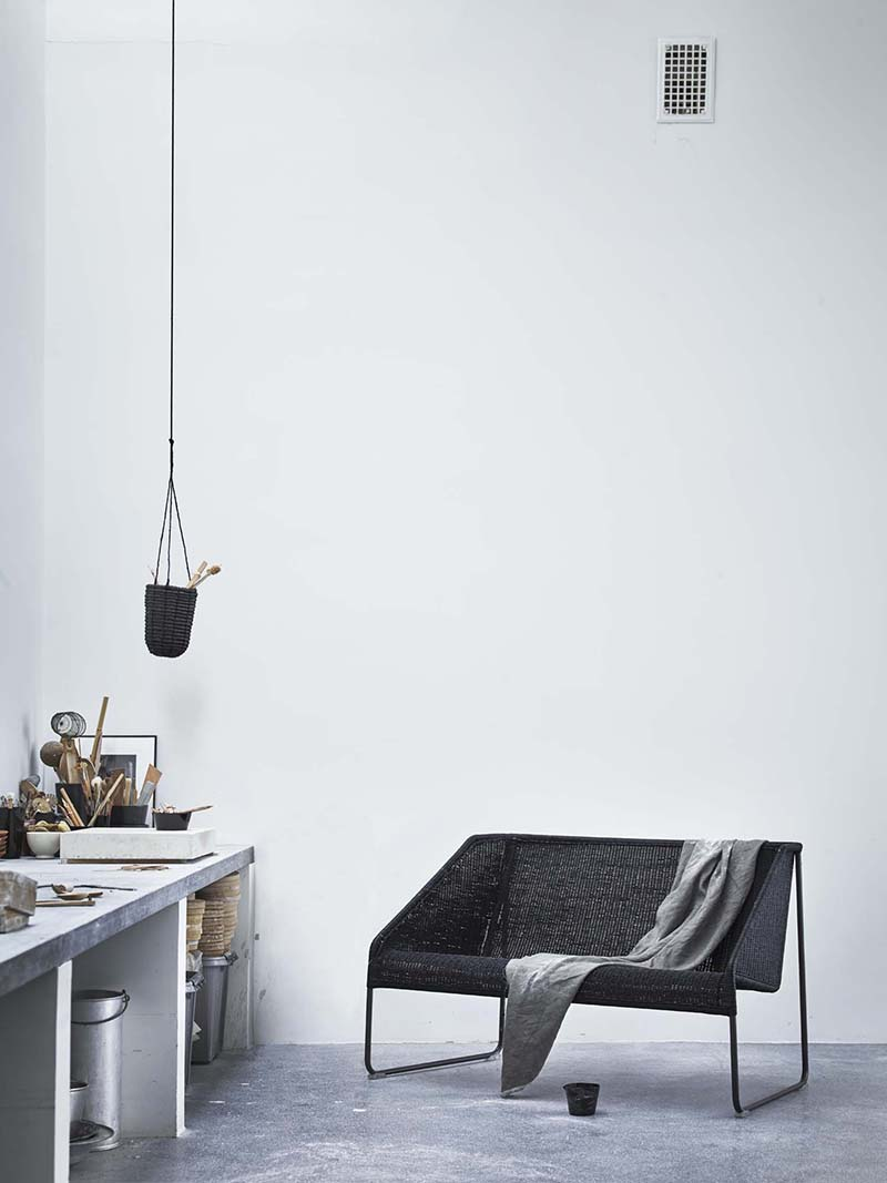 Deco Table Ikea Design News Ikea Viktigt Only Deco Love