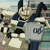 Gundam 08th MS Team Episode 10 Subtitle Indonesia