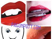 1 Menit ! 5 Cara Ampuh Memutihkan Gigi Secara Alami dan Praktis