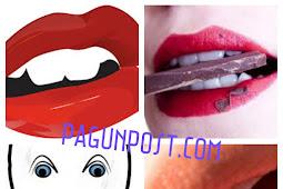 Berbagai Cara Memutihkan Gigi Secara Alami dan Praktis