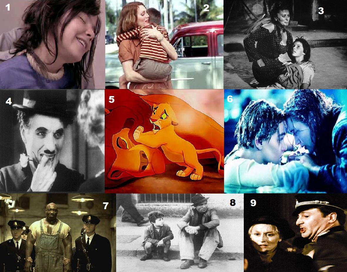 Cena do filme a psicologa 6