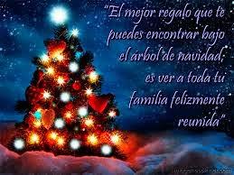 Frases El Mejor Regalo De Navidad.Las Mejores Frases Para Publicar En Fb Frases De Navidad